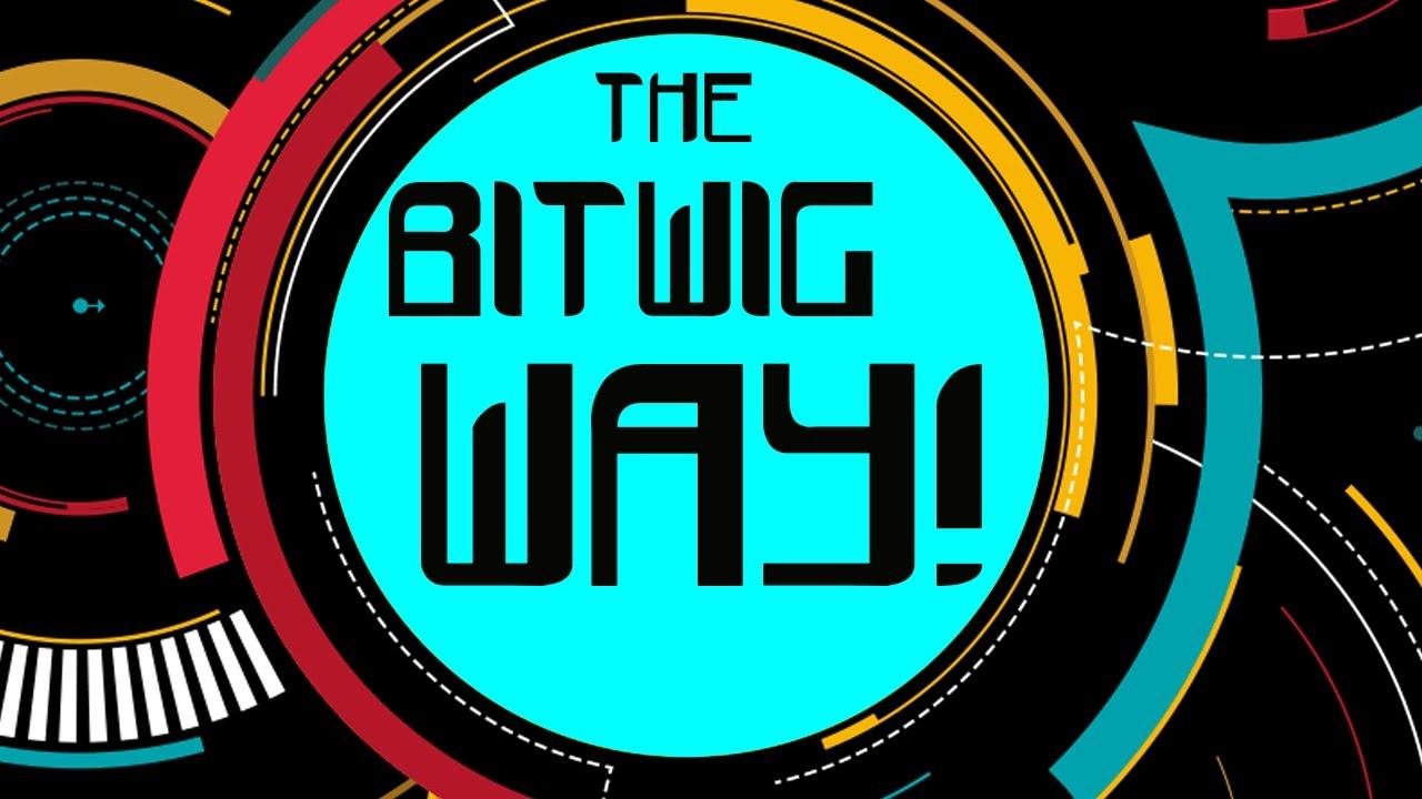 Bitwig: Creative Ways of Manipulating Audio