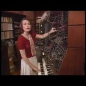 Wendy Carlos, Synth Pioneer